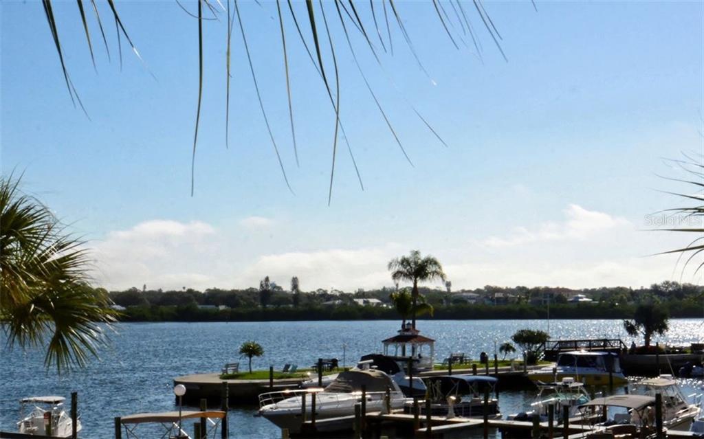 1260 Dolphin Bay Way Sarasota Florida 34242 1260 Dolphin Bay Way #204 1260 Dolphin Bay Way #204 Sarasota 34242 1260 Dolphin Bay Way #204 Sarasota Fl 34242 1260 Dolphin Bay Way #204 Sarasota Florida 34242