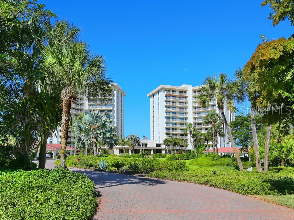 2295 Gulf Of Mexico Drive Longboat Key Florida 34228 2295 Gulf Of Mexico Dr #44 2295 Gulf Of Mexico Dr #44 Longboat Key 34228 2295 Gulf Of Mexico Dr #44 Longboat Key Fl 34228 2295 Gulf Of Mexico Dr #44 Longboat Key Florida 34228