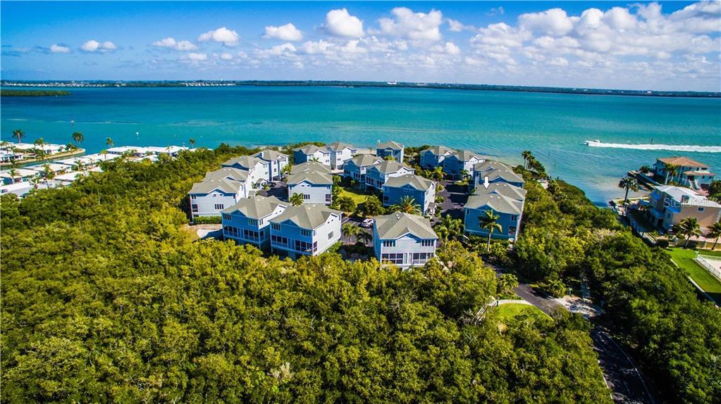 804 Evergreen Way Longboat Key Florida 34228 804 Evergreen Way 804 Evergreen Way Longboat Key 34228 804 Evergreen Way Longboat Key Fl 34228 804 Evergreen Way Longboat Key Florida 34228