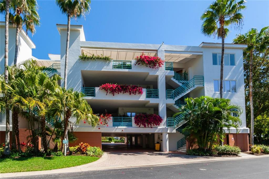 370 Gulf Of Mexico Drive Longboat Key Florida 34228 370 Gulf Of Mexico Dr #426 370 Gulf Of Mexico Dr #426 Longboat Key 34228 370 Gulf Of Mexico Dr #426 Longboat Key Fl 34228 370 Gulf Of Mexico Dr #426 Longboat Key Florida 34228