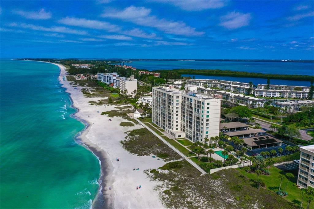 4401 Gulf Of Mexico Drive Longboat Key Florida 34228 4401 Gulf Of Mexico Dr #707 4401 Gulf Of Mexico Dr #707 Longboat Key 34228 4401 Gulf Of Mexico Dr #707 Longboat Key Fl 34228 4401 Gulf Of Mexico Dr #707 Longboat Key Florida 34228