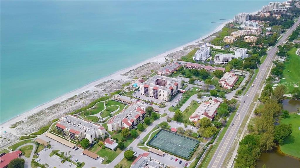 1945 Gulf Of Mexico Drive Longboat Key Florida 34228 1945 Gulf Of Mexico Dr #m2-406 1945 Gulf Of Mexico Dr #m2-406 Longboat Key 34228 1945 Gulf Of Mexico Dr #m2-406 Longboat Key Fl 34228 1945 Gulf Of Mexico Dr #m2-406 Longboat Key Florida 34228