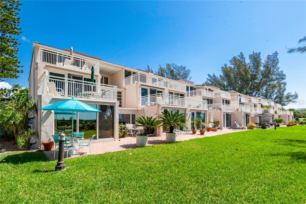 5055 Gulf Of Mexico Drive Longboat Key Florida 34228 5055 Gulf Of Mexico Dr #516 5055 Gulf Of Mexico Dr #516 Longboat Key 34228 5055 Gulf Of Mexico Dr #516 Longboat Key Fl 34228 5055 Gulf Of Mexico Dr #516 Longboat Key Florida 34228