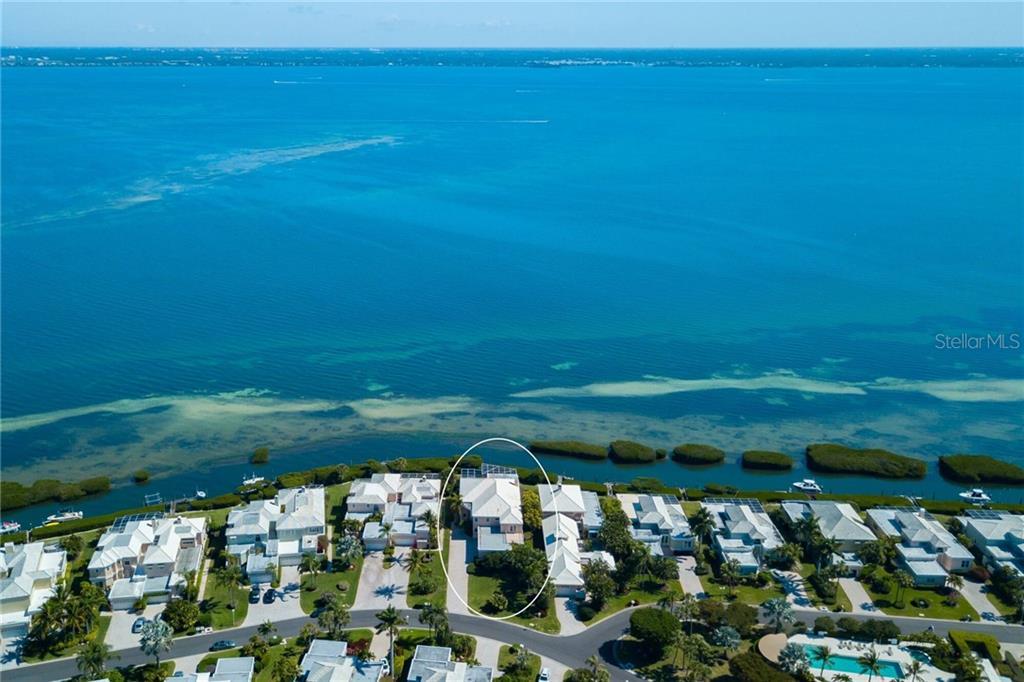 3510 Mistletoe Lane Longboat Key Florida 34228 3510 Mistletoe Ln 3510 Mistletoe Ln Longboat Key 34228 3510 Mistletoe Ln Longboat Key Fl 34228 3510 Mistletoe Ln Longboat Key Florida 34228