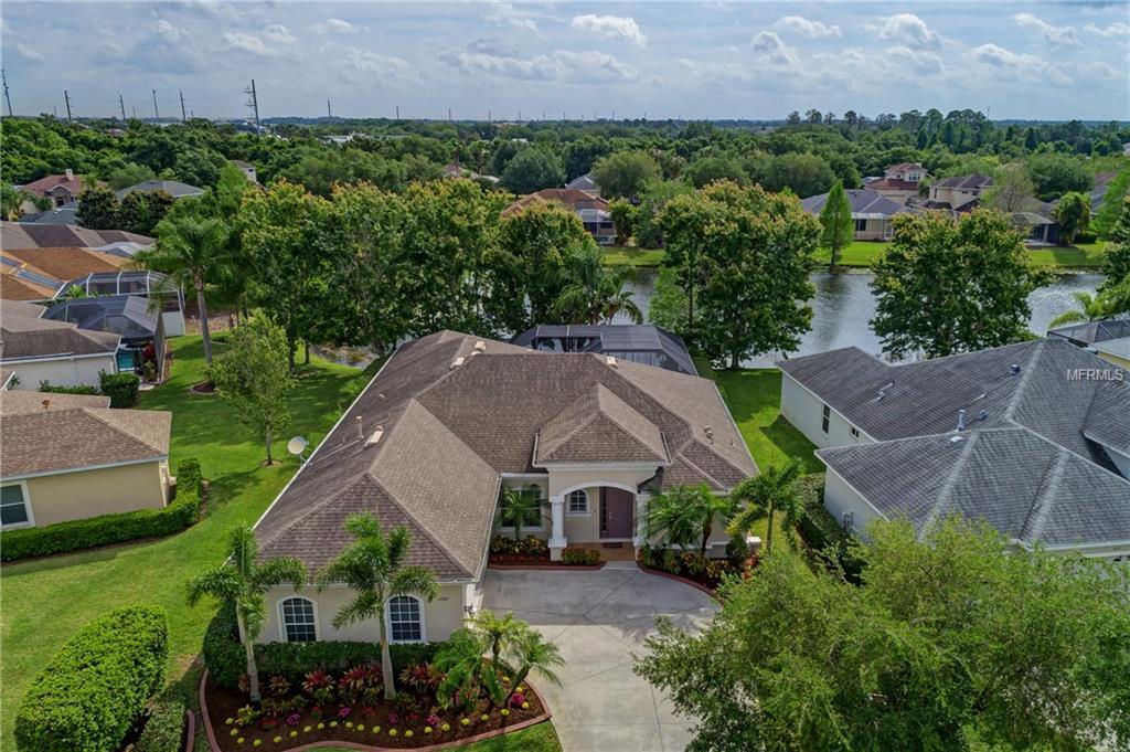 6207 Warbler Lane Lakewood Ranch Florida 34202 6207 Warbler Ln 6207 Warbler Ln Lakewood Ranch 34202 6207 Warbler Ln Lakewood Ranch Fl 34202 6207 Warbler Ln Lakewood Ranch Florida 34202