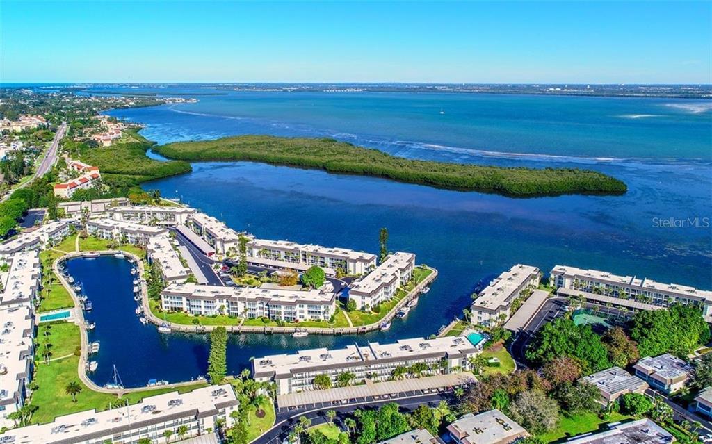 4430 Exeter Drive Longboat Key Florida 34228 4430 Exeter Dr #m205 4430 Exeter Dr #m205 Longboat Key 34228 4430 Exeter Dr #m205 Longboat Key Fl 34228 4430 Exeter Dr #m205 Longboat Key Florida 34228