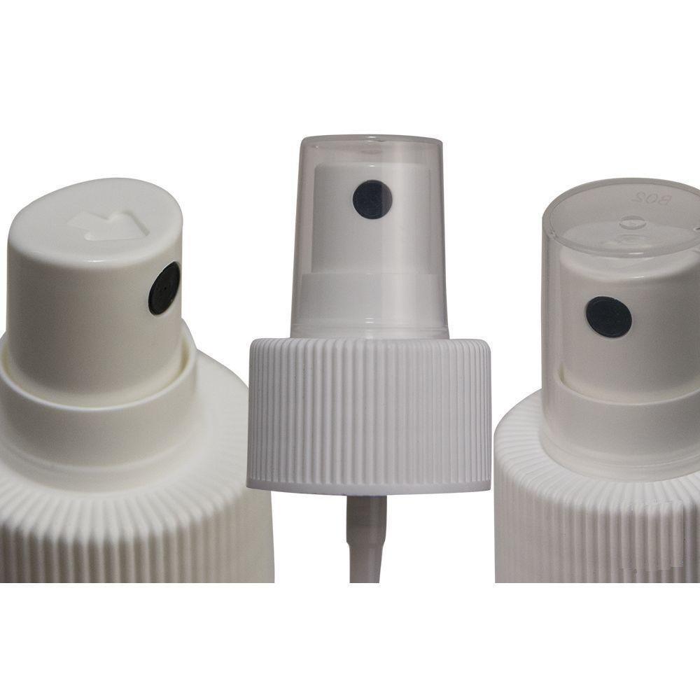 Válvula Spray 28410