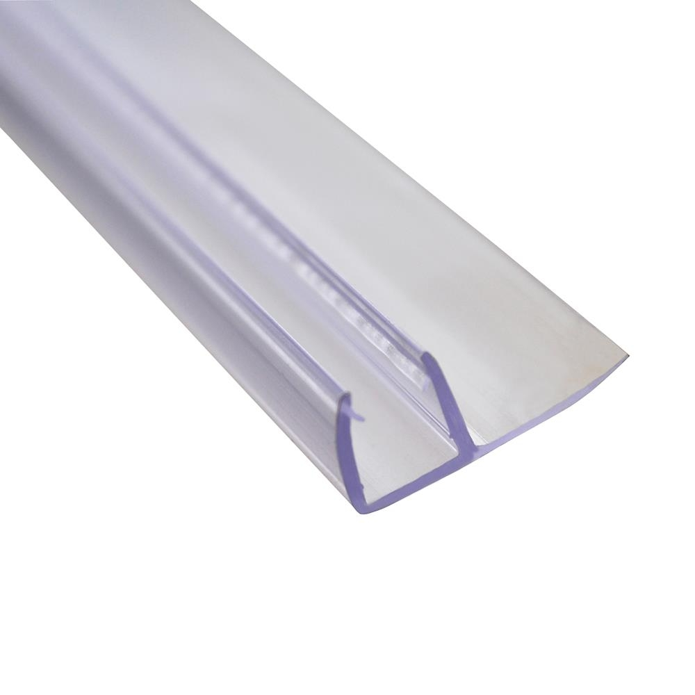 2 Mm Shower Door Seal