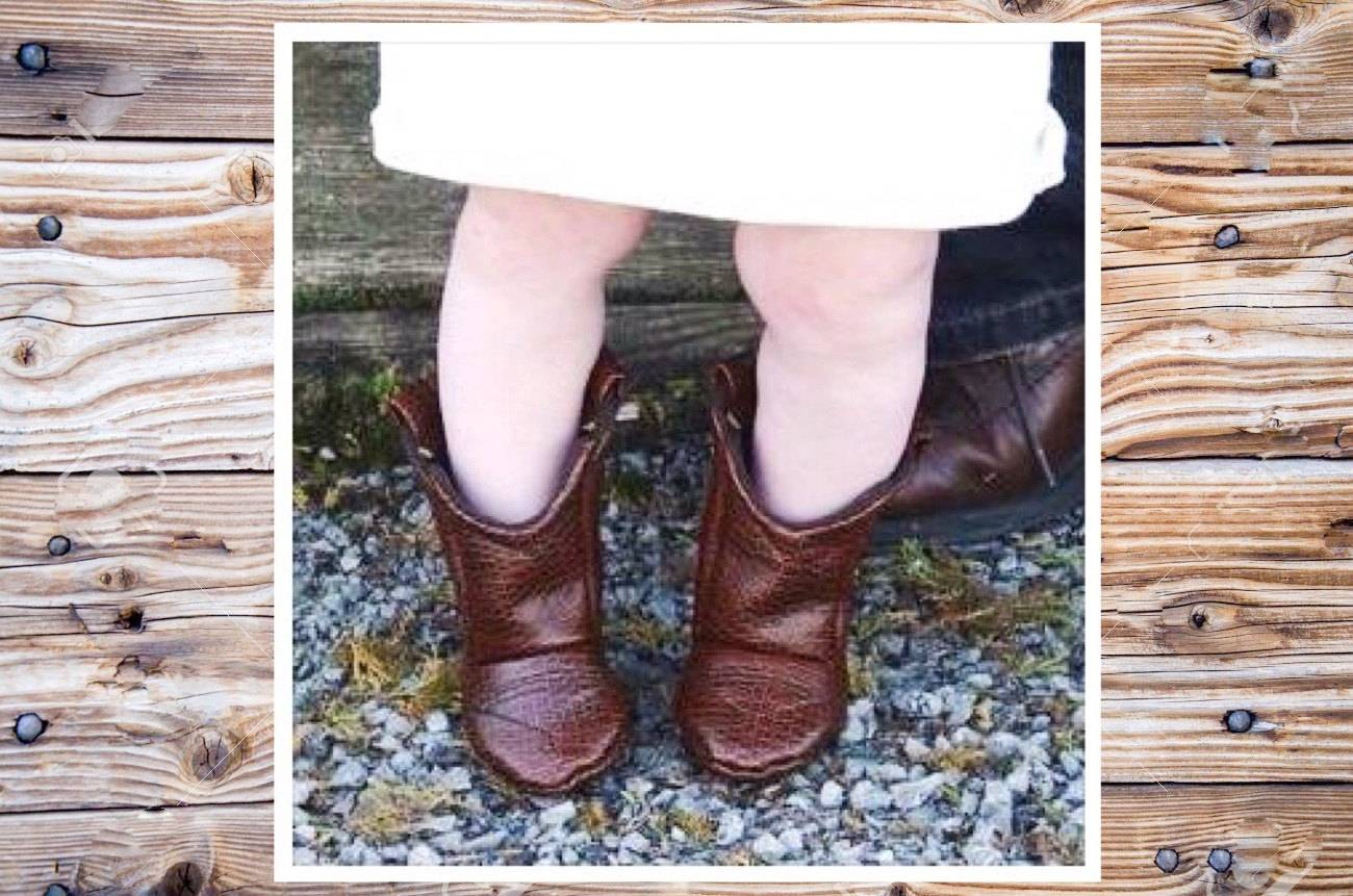 Permalink to Baby Bath Mat Boots