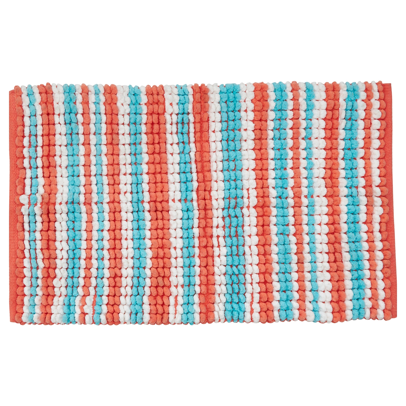 Bath Mat Set Asda