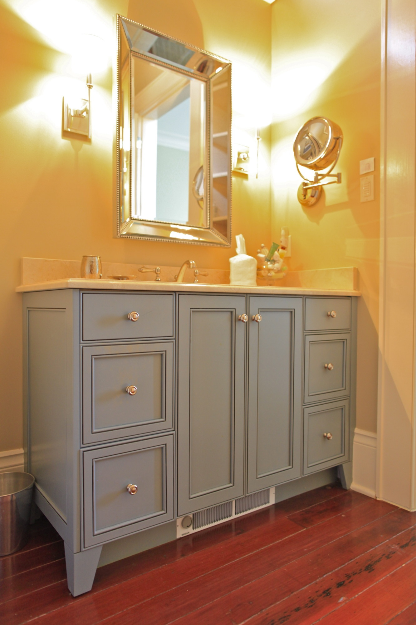 Bathroom Cabinets Door Fronts
