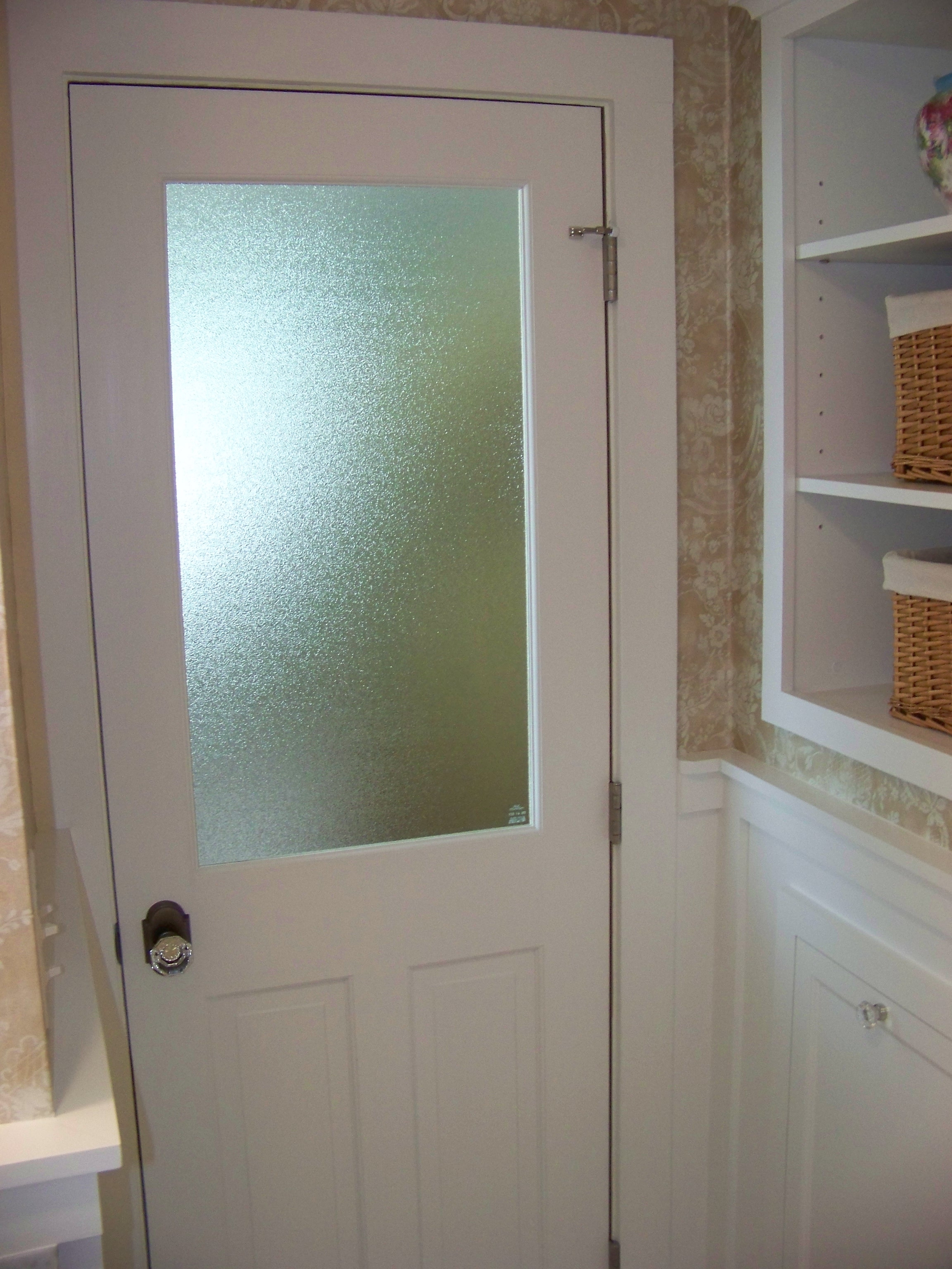 Bathroom Door Stylesstyles of bathroom entry door designs door styles neutral best