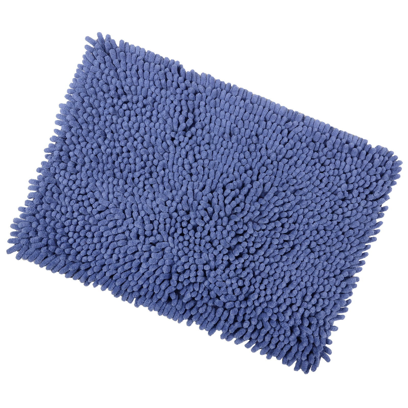 Permalink to Bathroom Mats Non Slip Backing