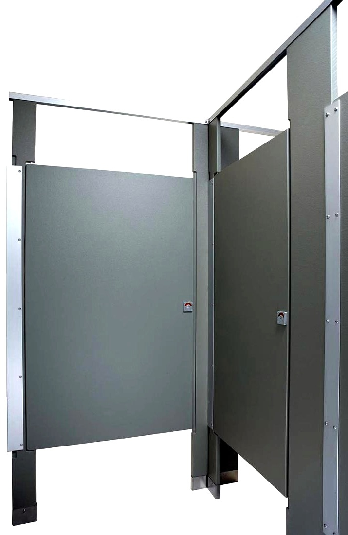 Bathroom Stall Door Stopsbathroom stall doors new small bathroom with shower stalls stall