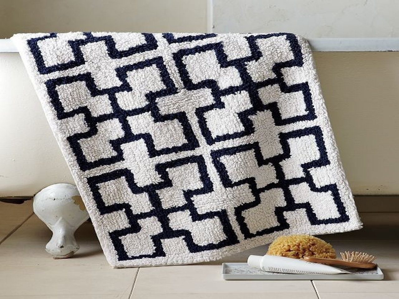 Permalink to Bed Bath Mats
