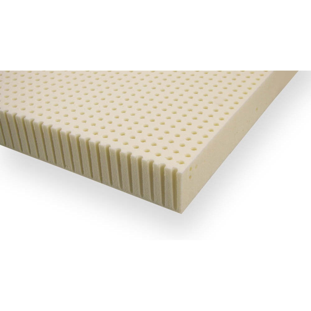 Bed Bath Mattress
