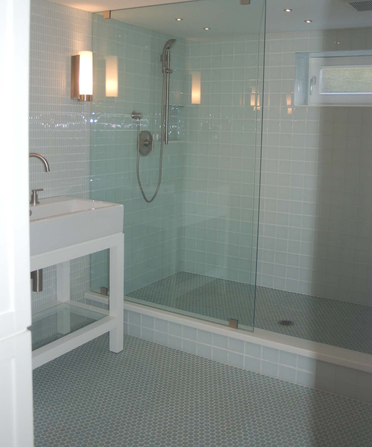 Best Material For Shower Bath