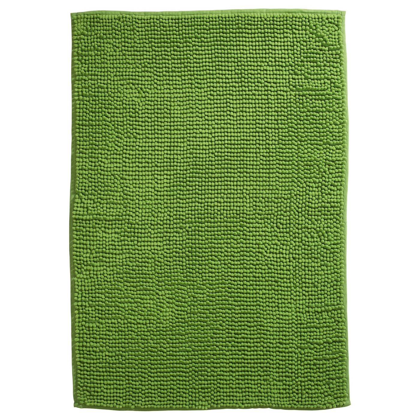 Big W Anti Slip Bath Mat1400 X 1400