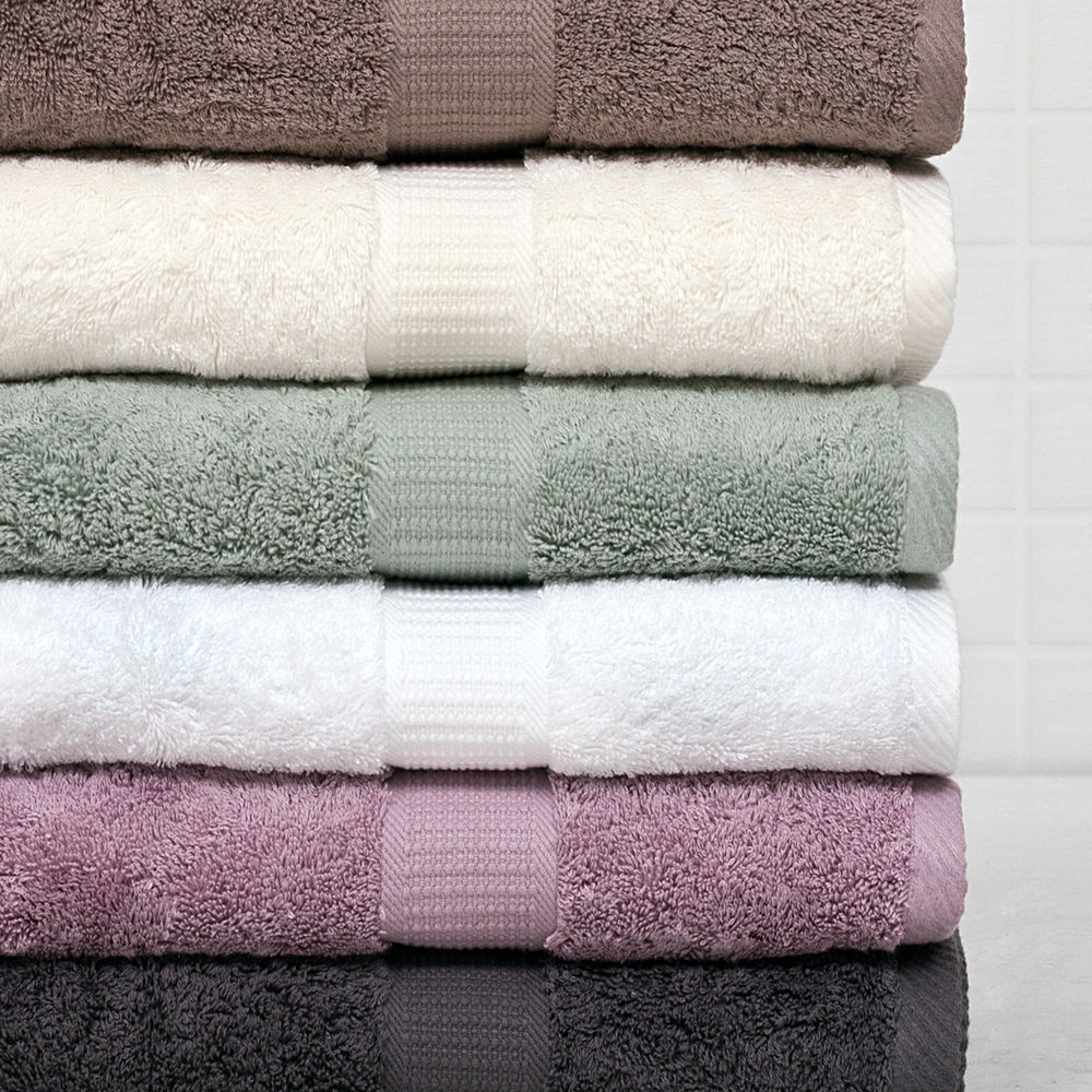 Christy Towels And Bathmats