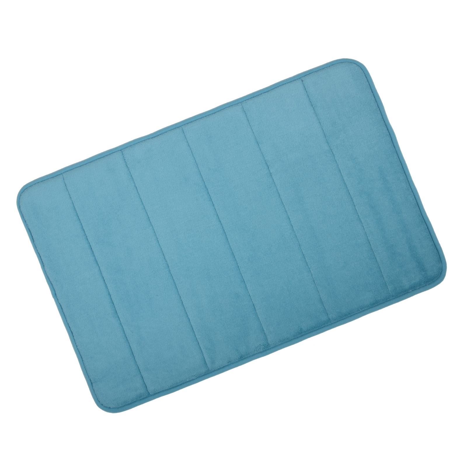 Foam Bath Mat