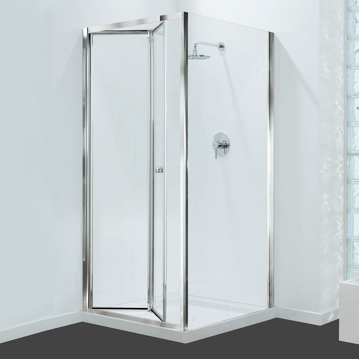 Permalink to Folding Doors For Shower