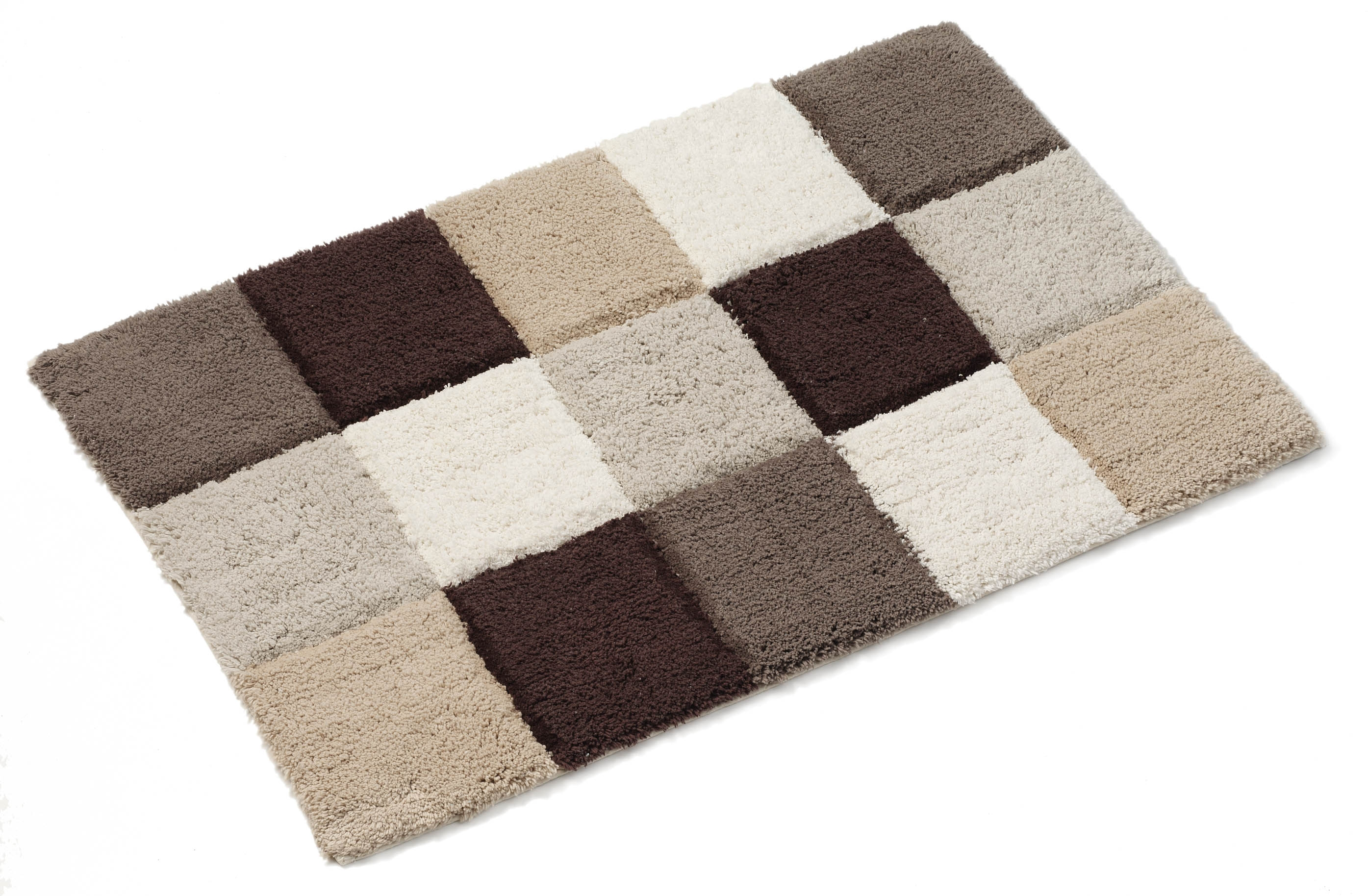Microfiber Bath Mat Bed Bath Beyond