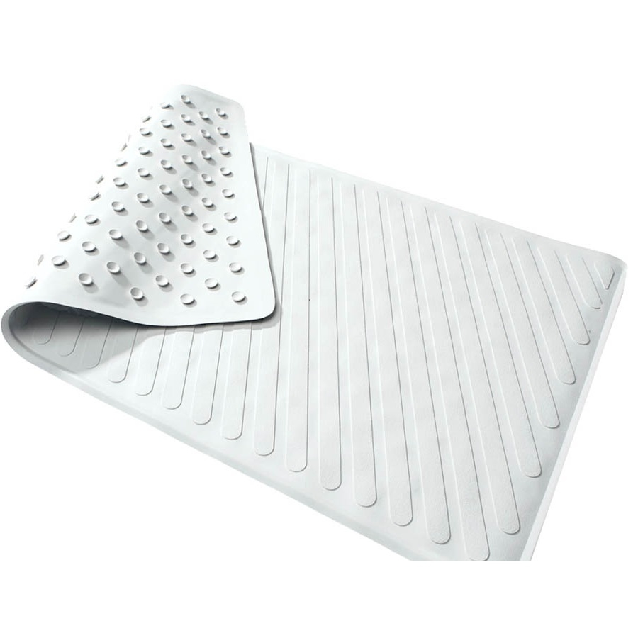 Permalink to Non Slip Bath Suction Mat