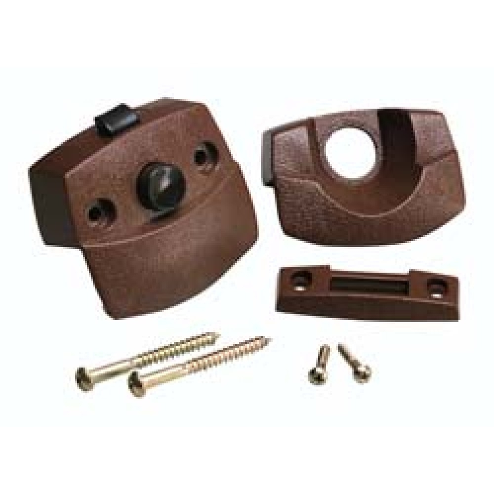 Rv Bathroom Door Knobrv discount suppliers privacy latch wlock brown rv camper