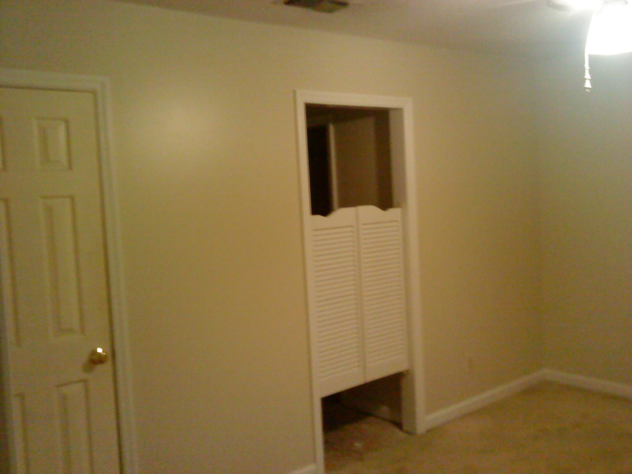 Saloon Doors For Bathroomcorbin home improvement bathroom remodel
