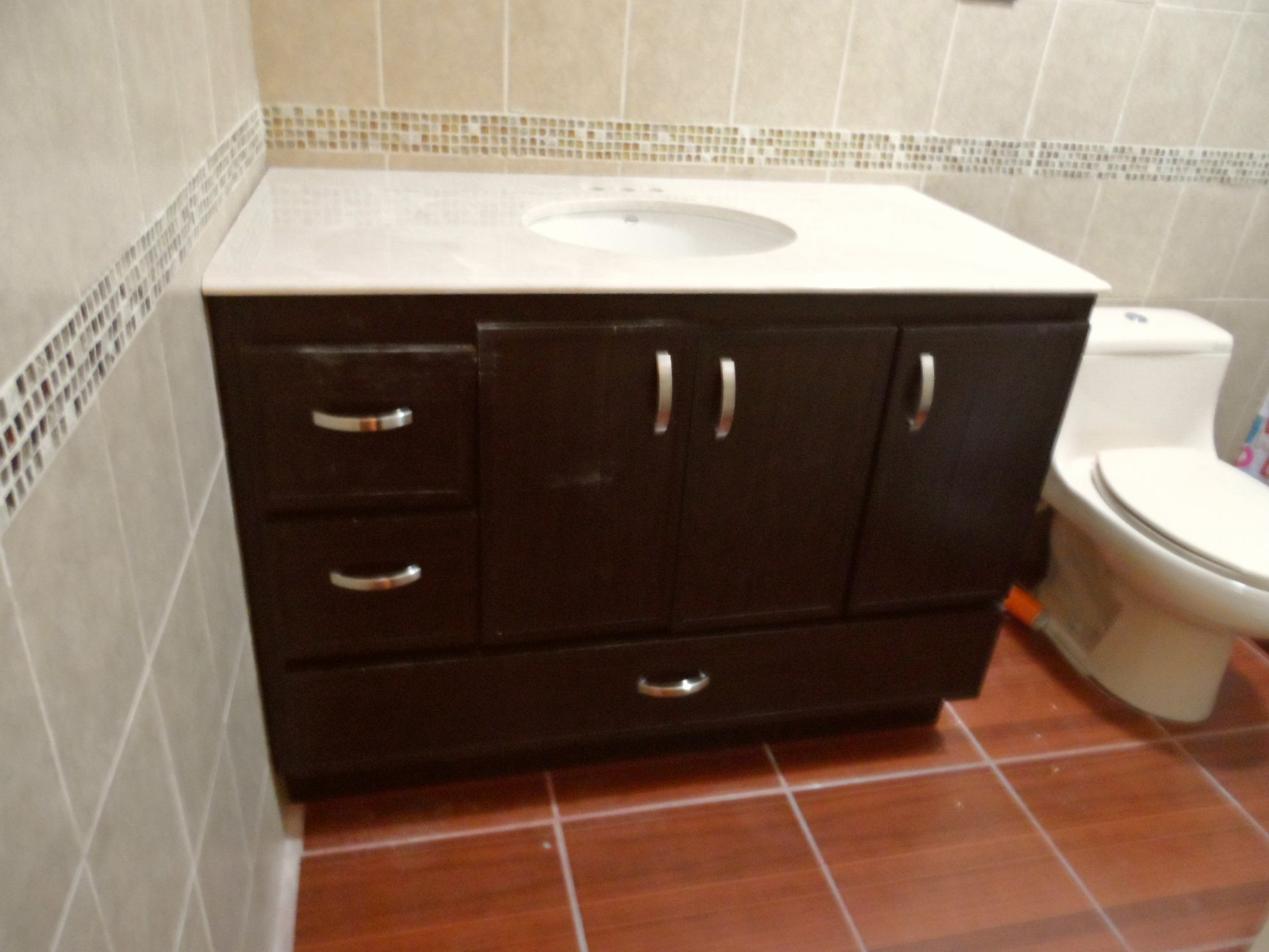 3 Door Plastic Bathroom Cabinetplastic bathroom cabinets