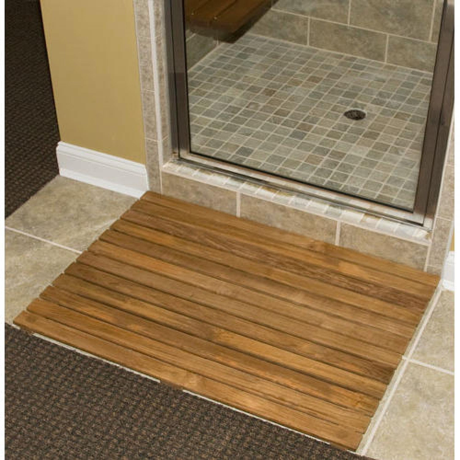 Best Shower Bath Mat