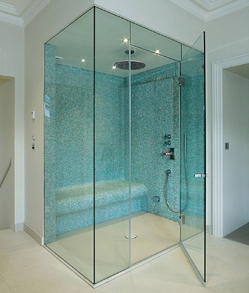 Frameless Glass Shower Doorsatlanta frameless glass shower doors superior shower doors georgia
