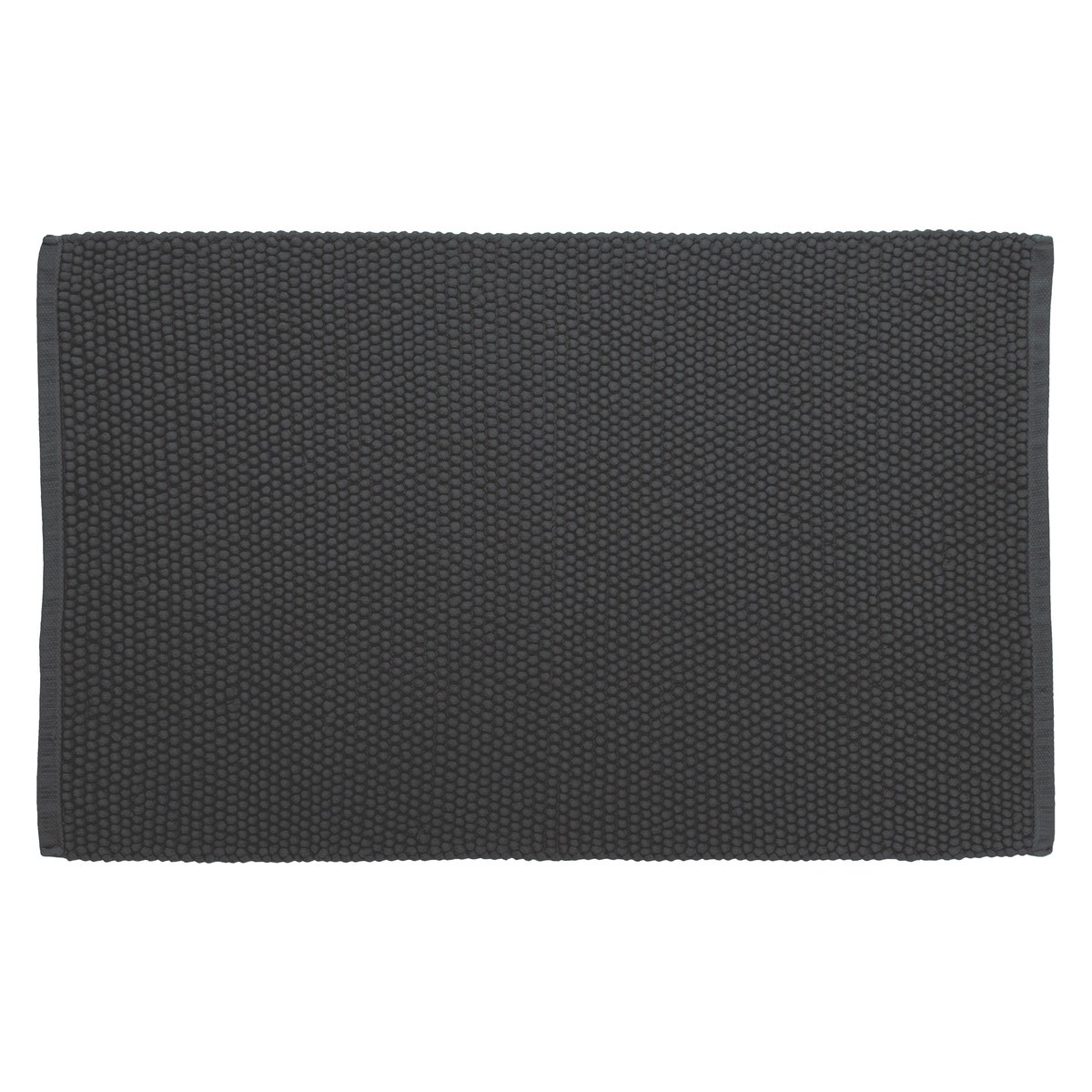 Habitat Shadi Bath Mat