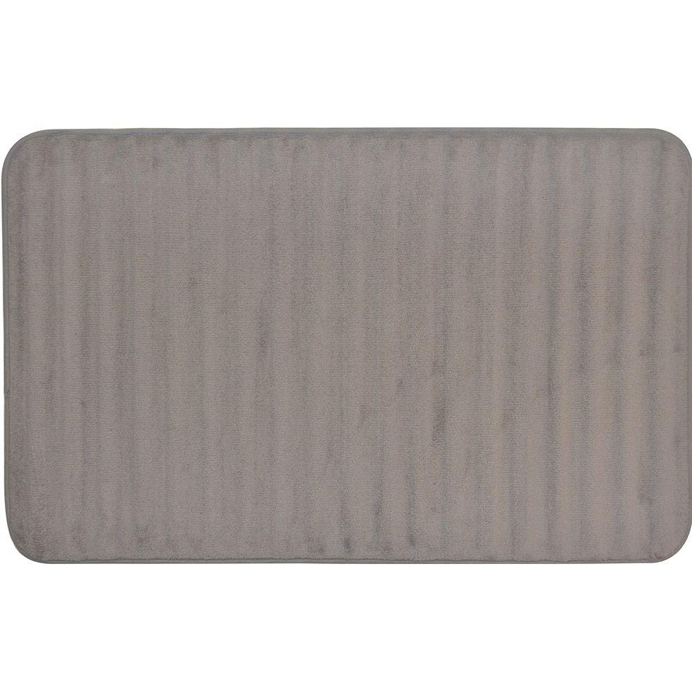 Home Dynamix Memory Foam Bath Mat