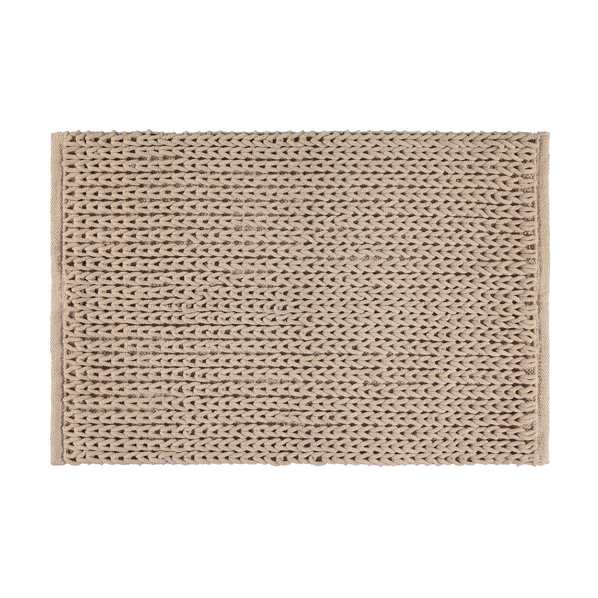 Kmart Wooden Bath Mats