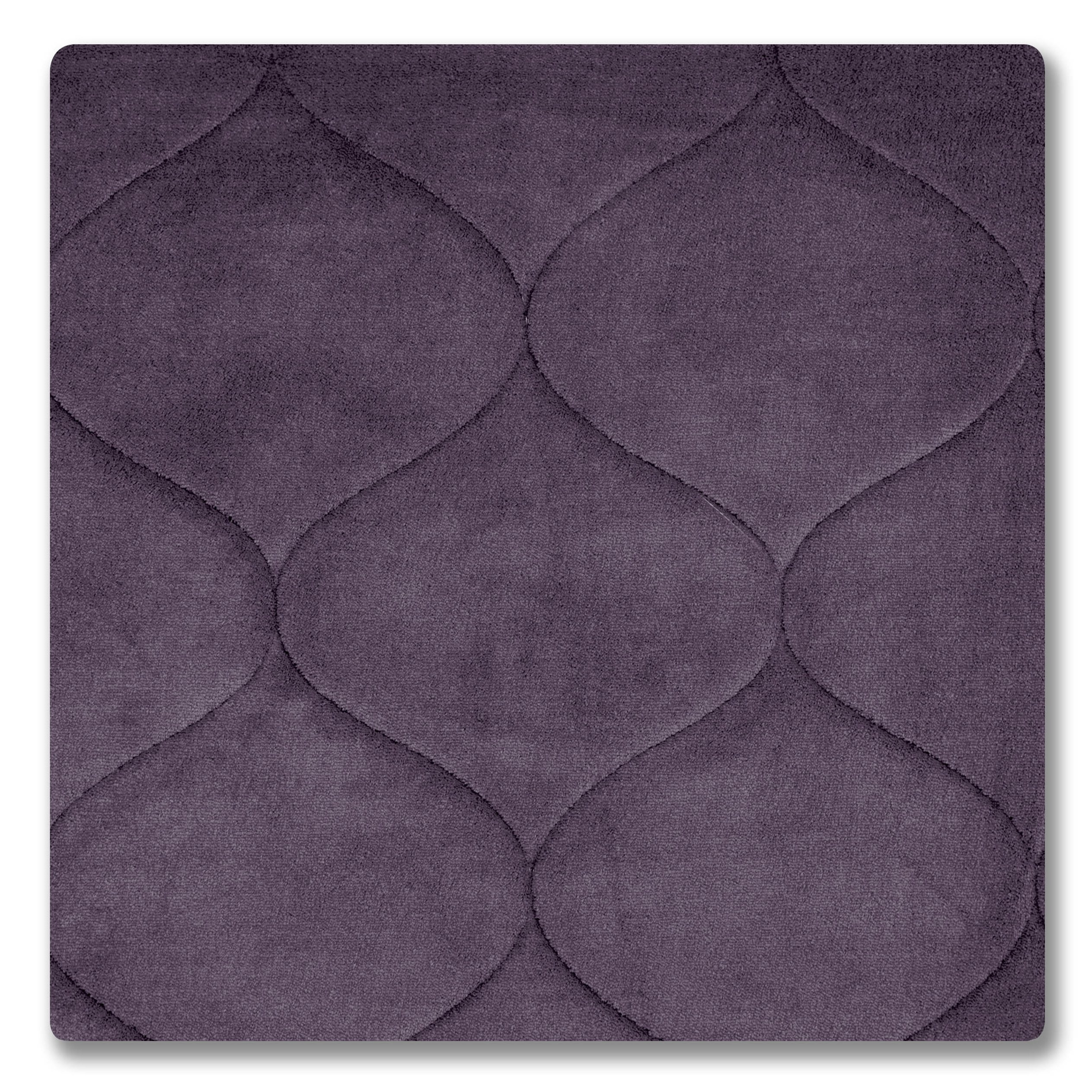 Permalink to Mauve Bath Mat