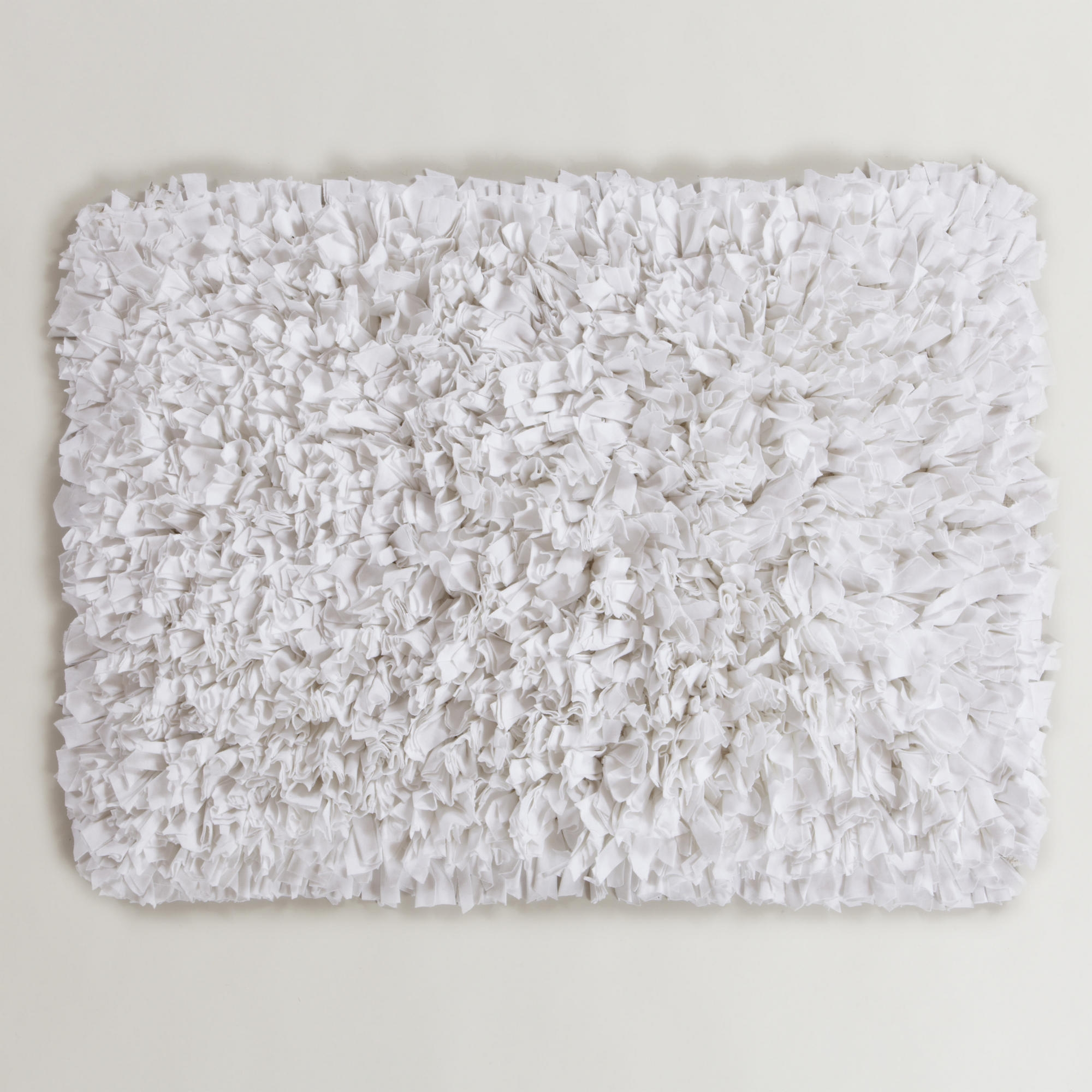 Small Bath Mat