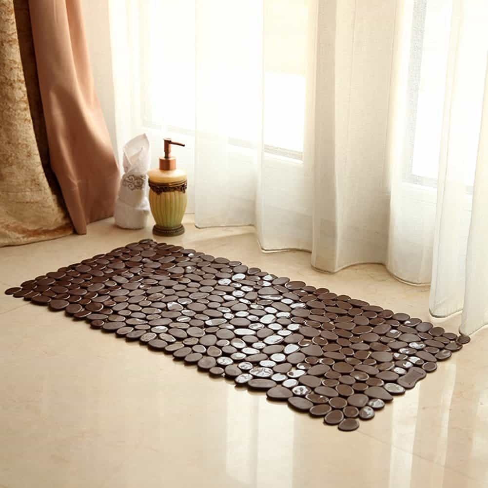 Permalink to Top Rated Bath Mats