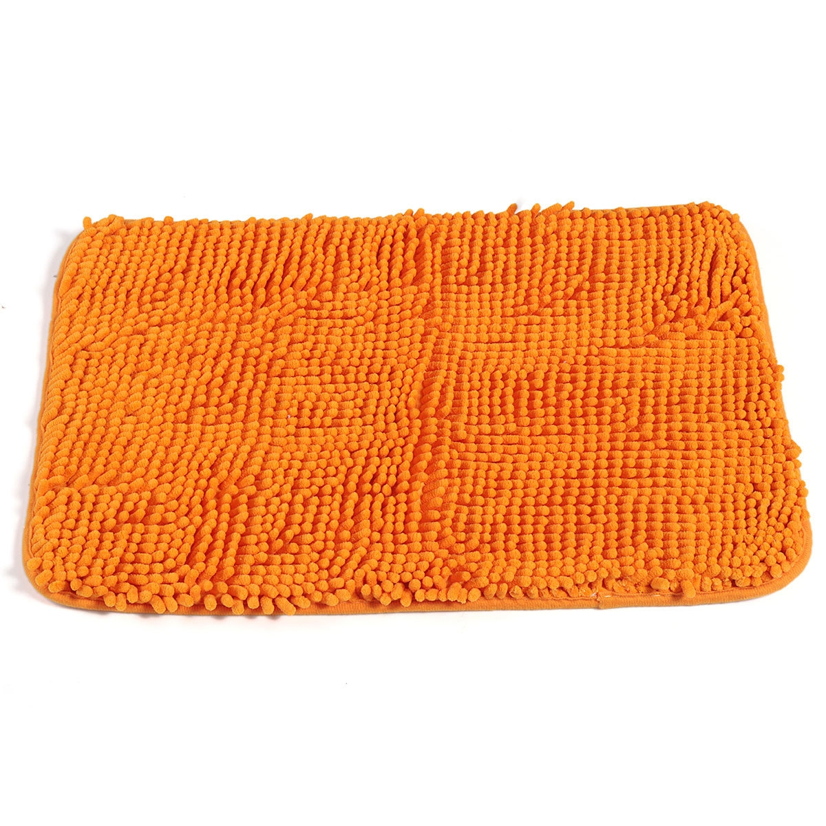 Permalink to Absorbent Bath Mat