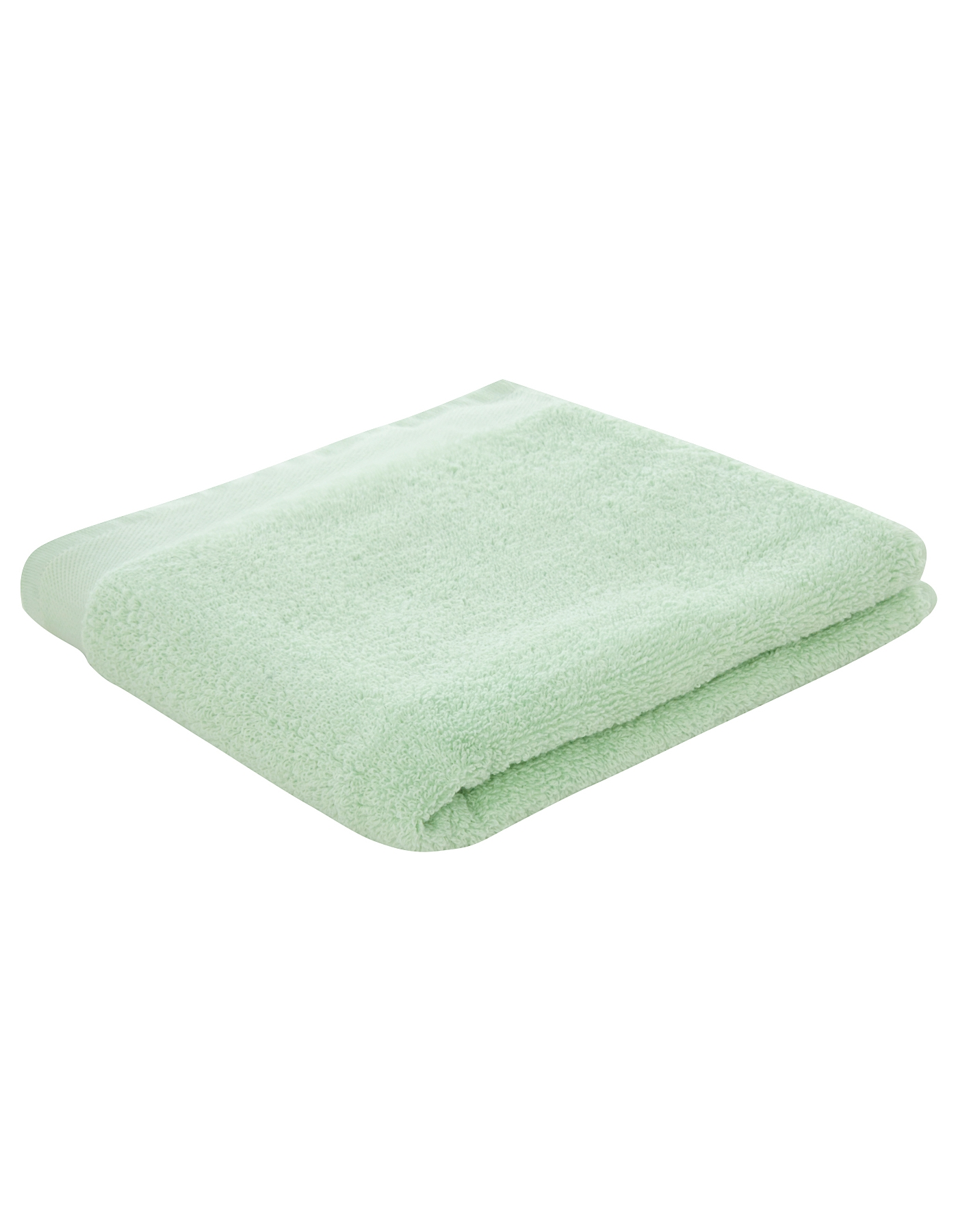 Anti Slip Bath Mat Asda