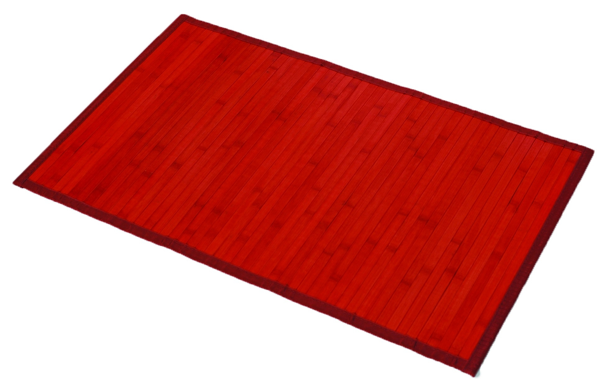 Are Wooden Bath Mats Slippery