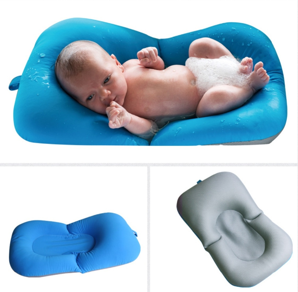 Bath Mats For Babies Seats