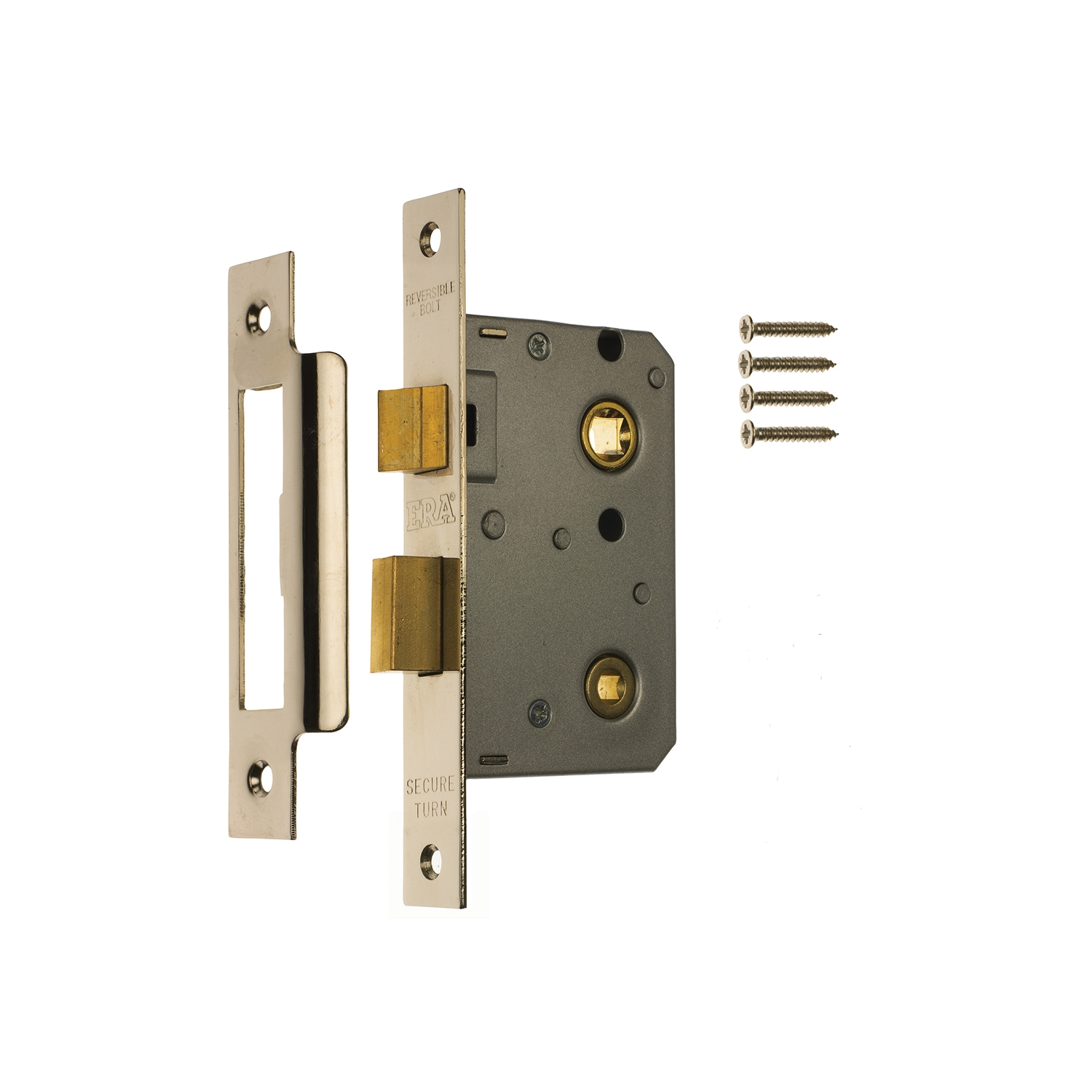 Permalink to Bathroom Door Lock Spares