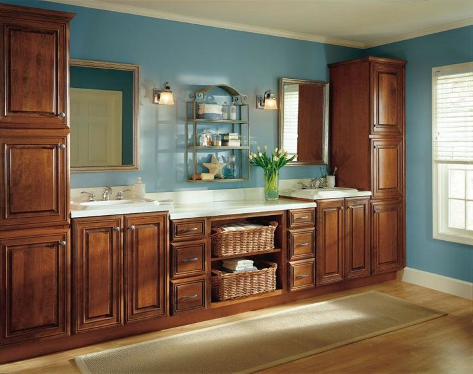 Permalink to Bathroom Vanity Door Designs