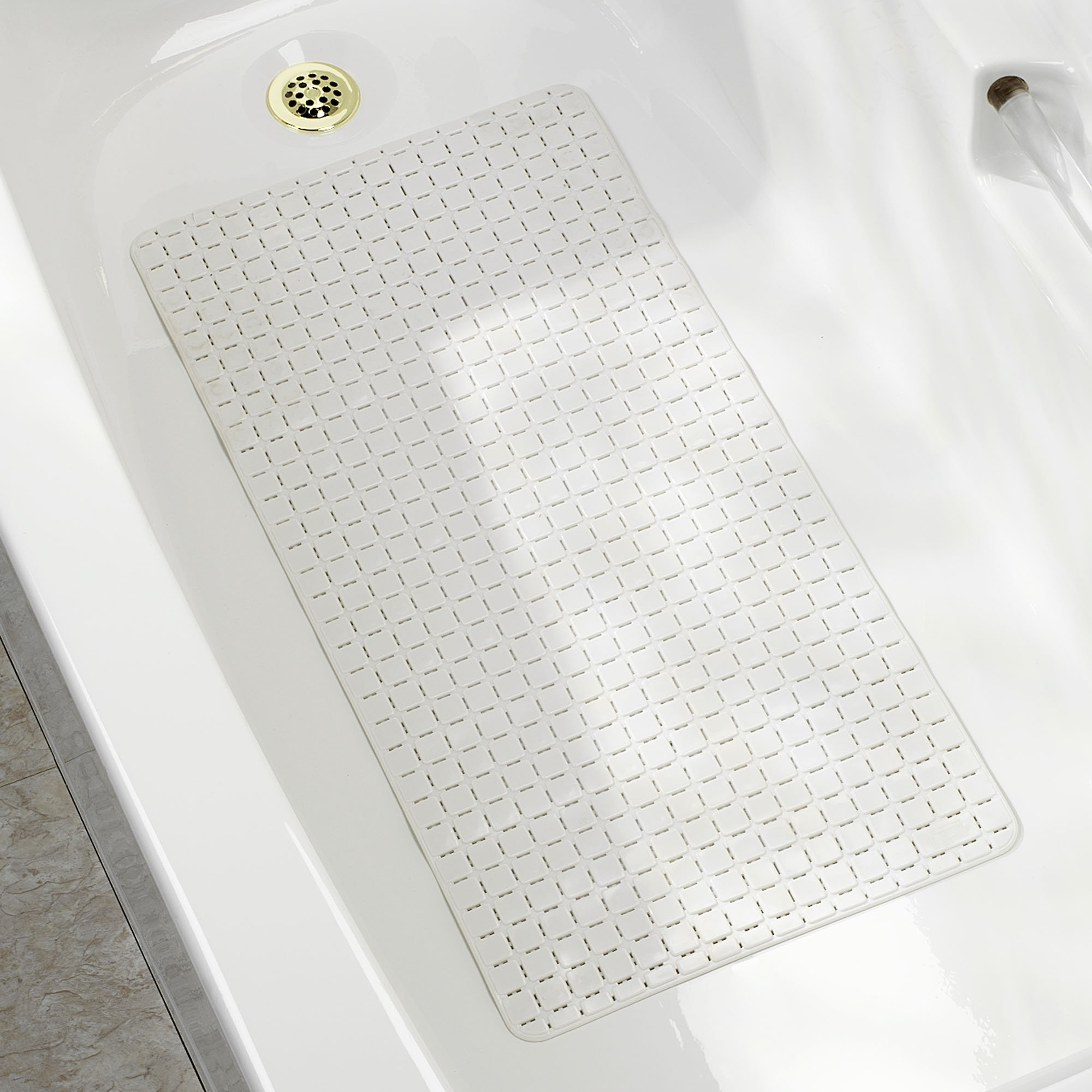 Permalink to Black Rubber Bathtub Mats