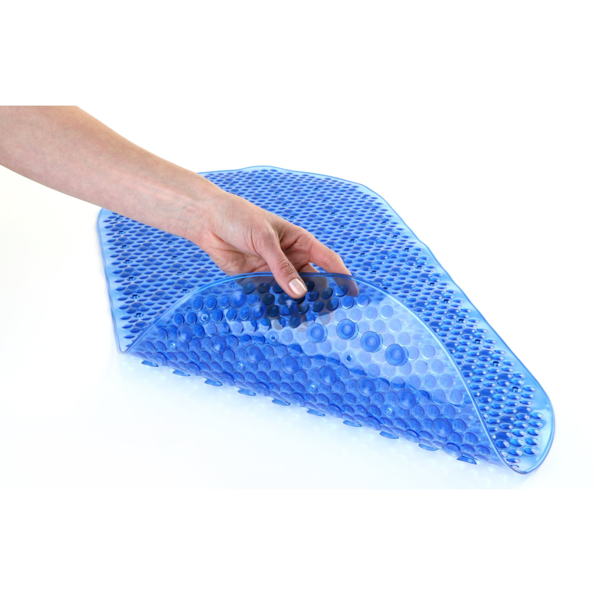 Permalink to Bubble Bath Mat