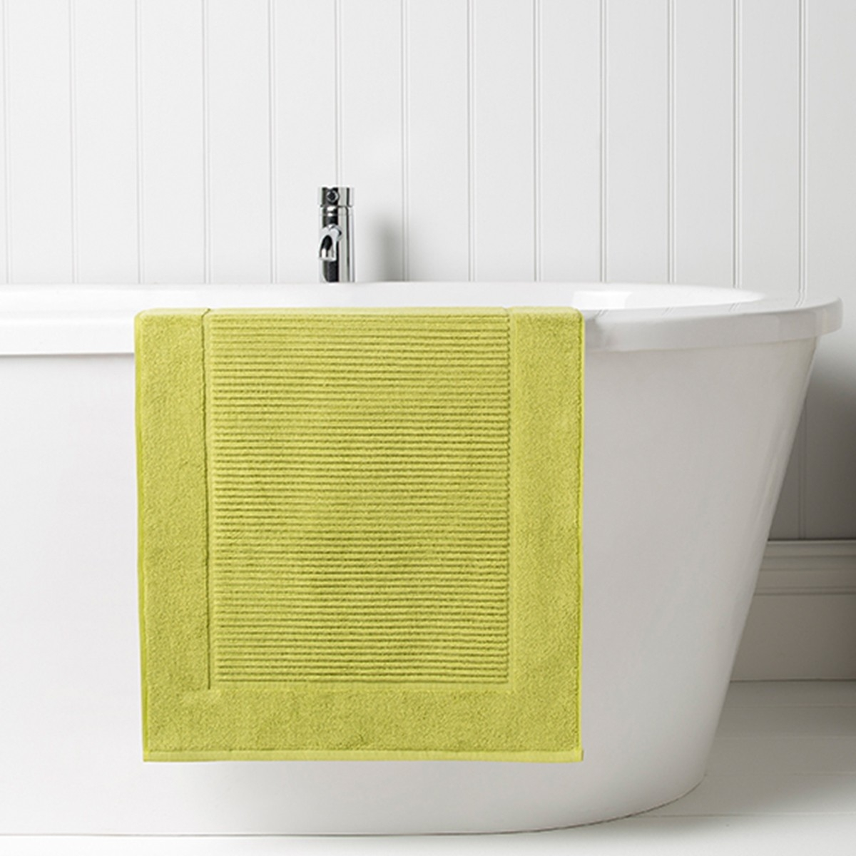 Christy Bath Mats1200 X 1200