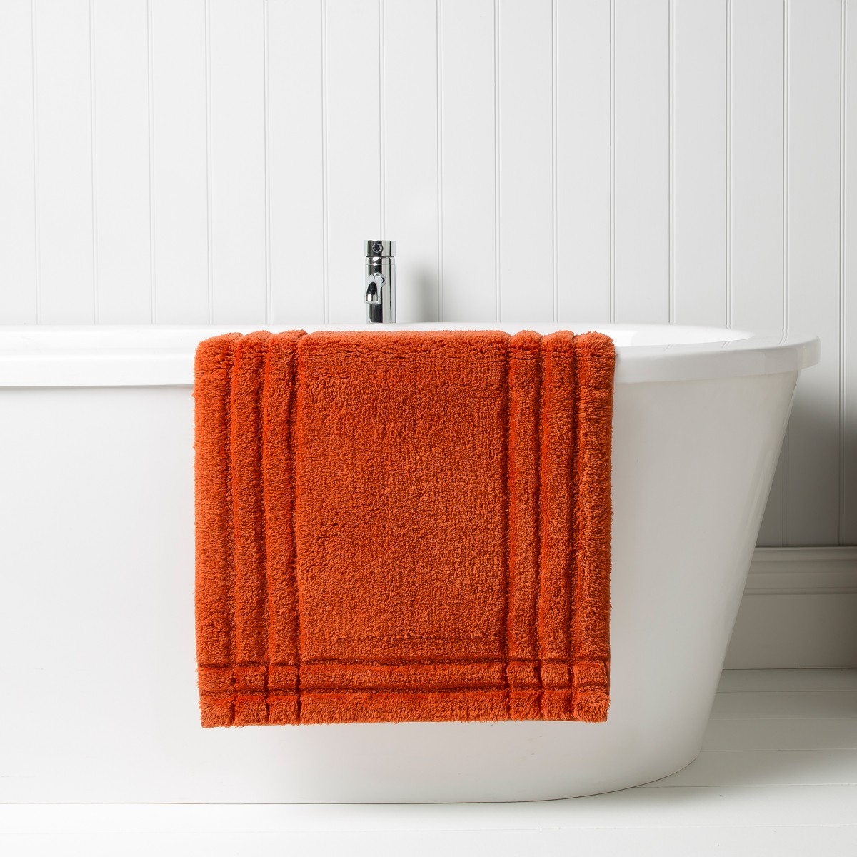 Christy Verona Bath Mats