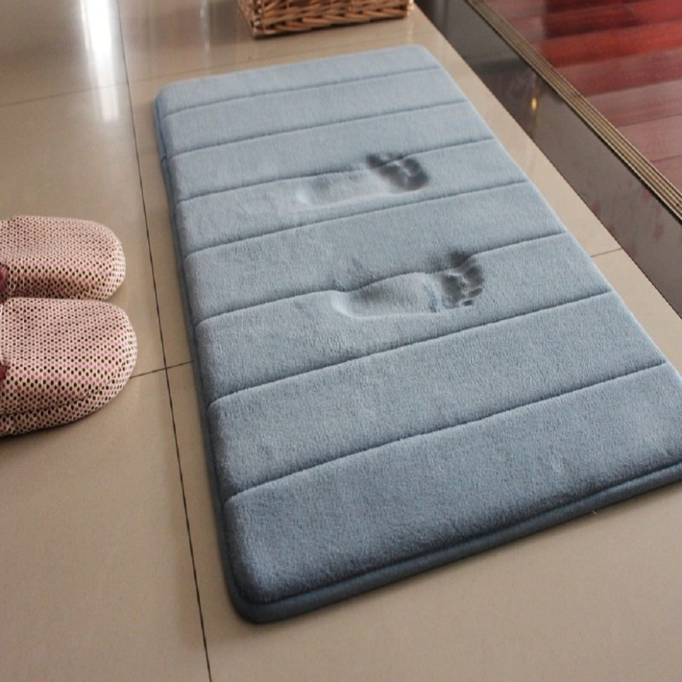 Permalink to Extra Large Bath Mats