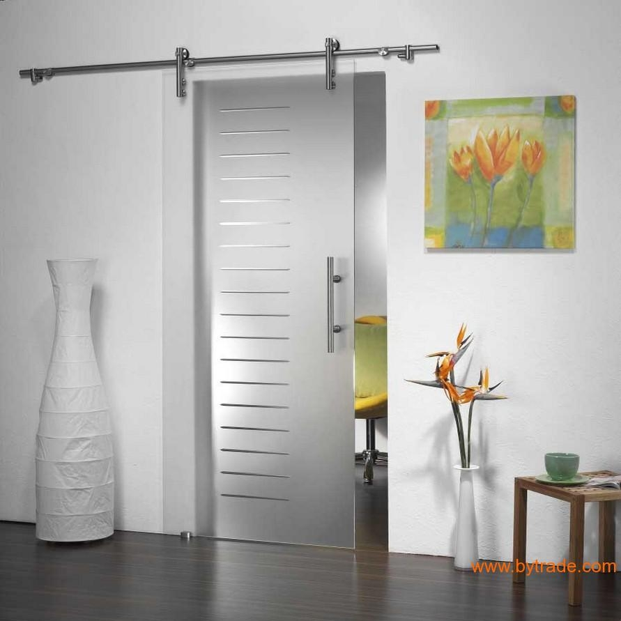 Frosted Glass Sliding Door For Bathroombest sliding glass doors scenery concept support frosted glass